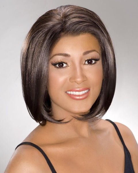 Cari by Carefree Wigs