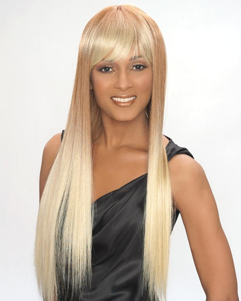 Deanna by Carefree Wigs