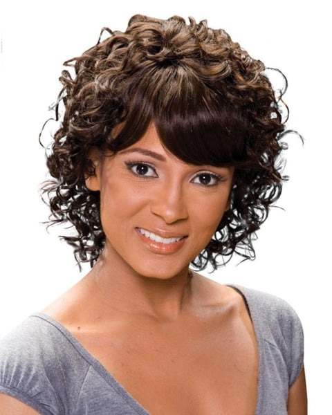 Delores by Carefree Wigs