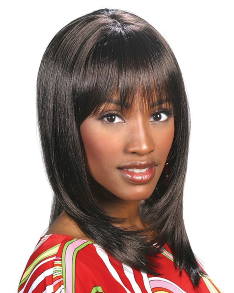 Diva Synthetic by Carefree Wigs