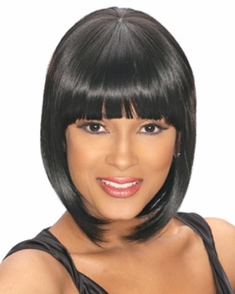 Erika by Carefree Wigs