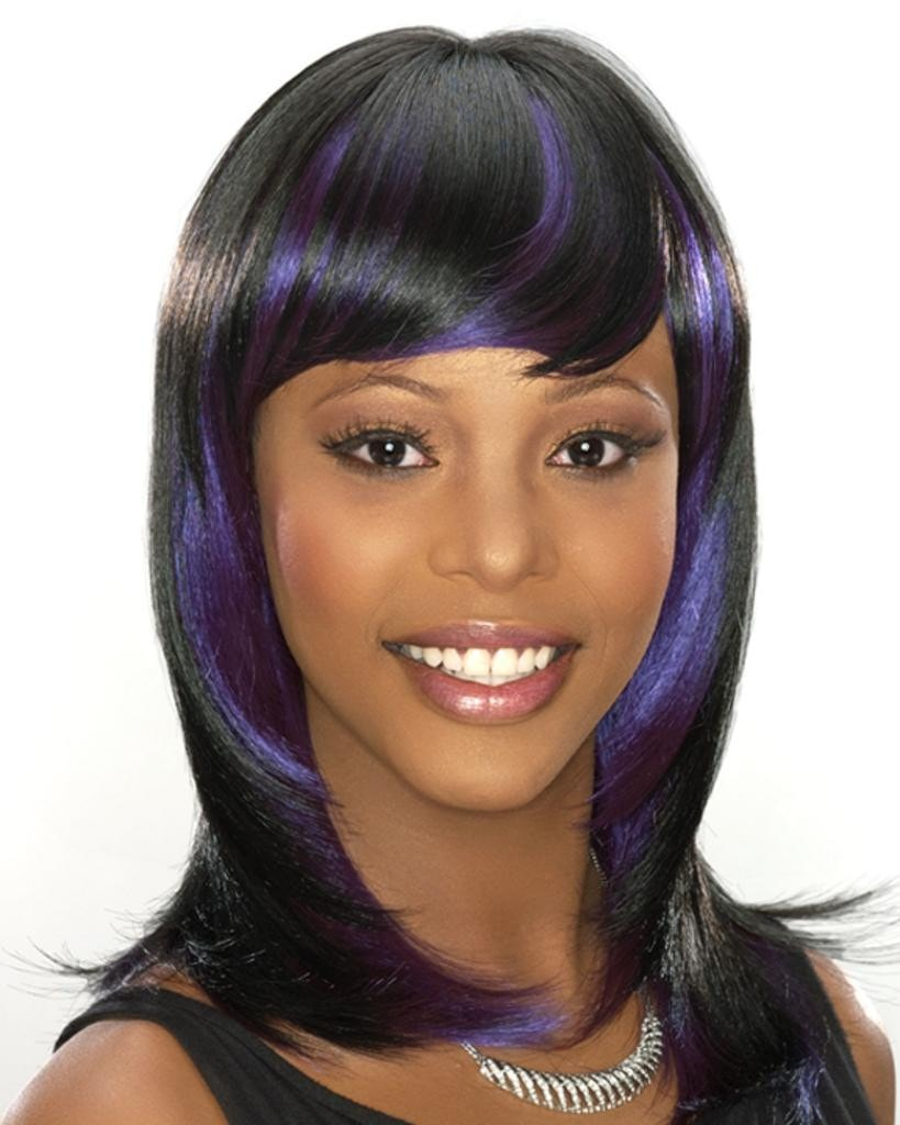 Esmerelda by Carefree Wigs