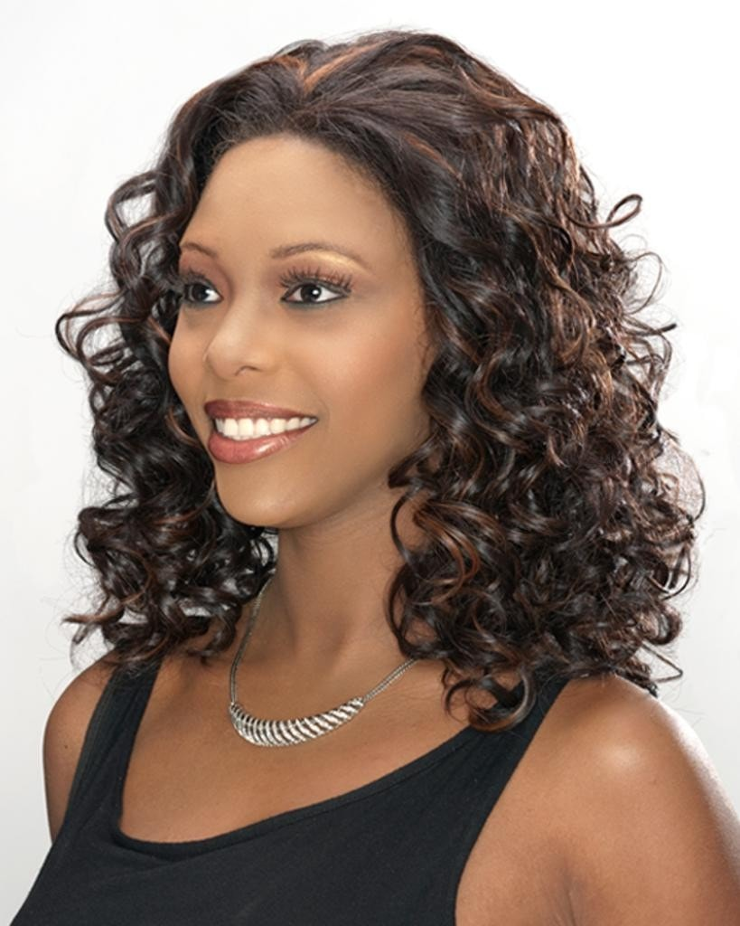 Freda by Carefree Wigs