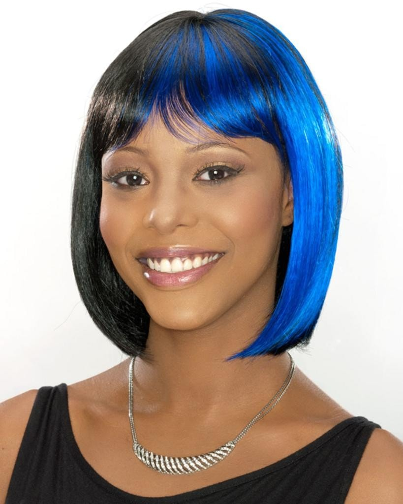 Haze by Carefree Wigs