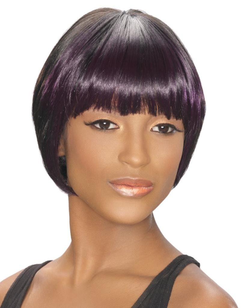 Mindy by Carefree Wigs