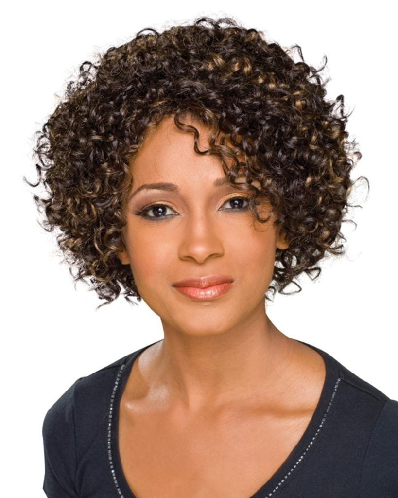 Miranda by Carefree Wigs