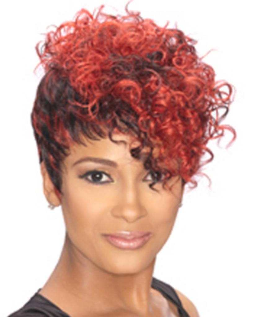 Portia CLEARANCE by Carefree Wigs