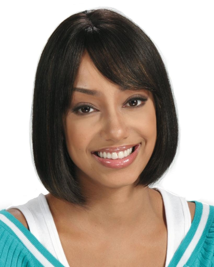 Sandra Human Hair CLEARANCE by Carefree Wigs
