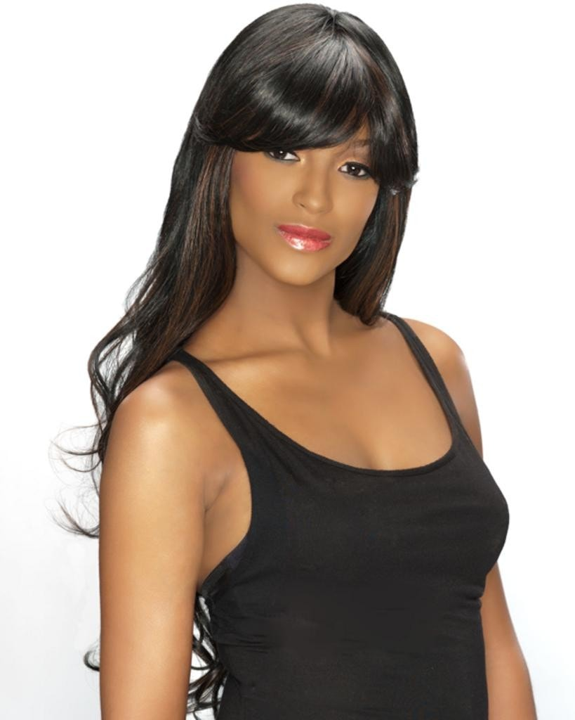 Shayla by Carefree Wigs