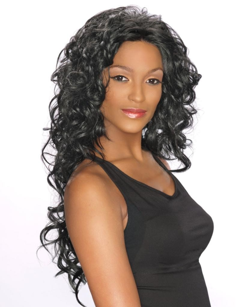 Siobahn CLEARANCE by Carefree Wigs