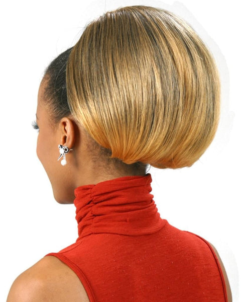 Yaki DS CLEARANCE by Carefree Hairpieces