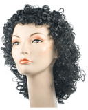 Lacey Costume Fancy Bargain Cher - MaxWigs