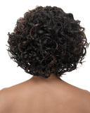 Vivica Fox Cosmos - MaxWigs