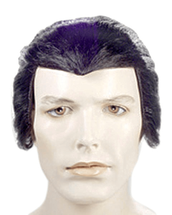 Lacey Costume Count Dracula CLEARANCE - MaxWigs