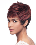Vivica Fox Cozy - MaxWigs