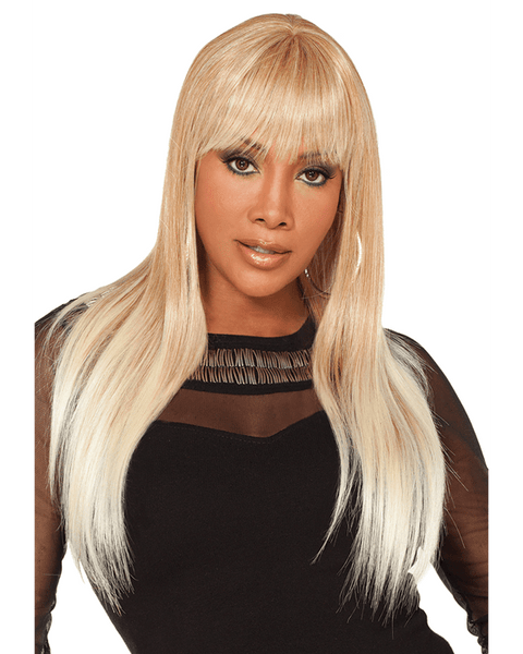Vivica Fox Cali V - MaxWigs
