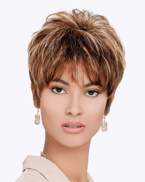 Estetica Designs Cheri - MaxWigs