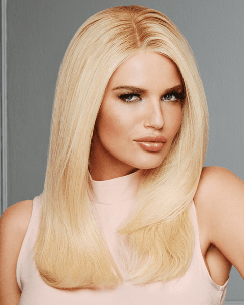 Raquel Welch Provocateur - Remy Human Hair - MaxWigs