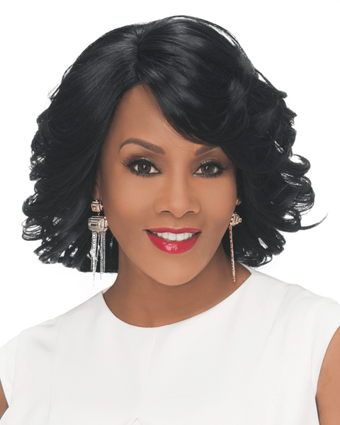 Vivica Fox Darby - Lace Front - MaxWigs