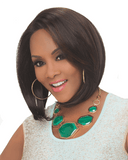 Vivica Fox Darlene - Deep Lace Front - MaxWigs