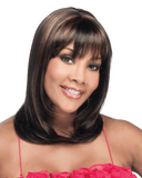Vivica Fox Dawn V - MaxWigs