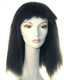 Lacey Costume Diana Ross - MaxWigs