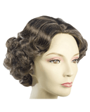 Lacey Costume Discount Fluff CLEARANCE - MaxWigs