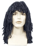 Lacey Costume Dreadlock AT2235B - MaxWigs
