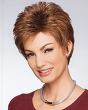Eva Gabor Dash CLEARANCE - MaxWigs