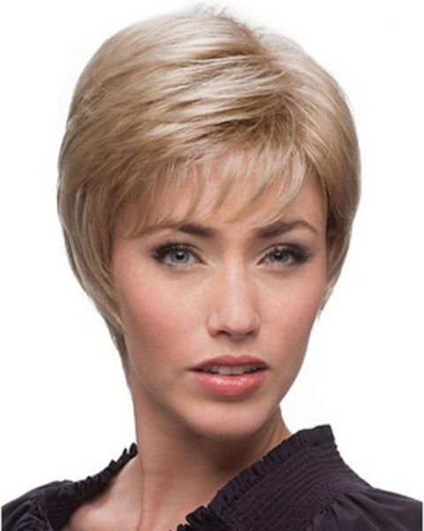 Allyson by Estetica Designs Wigs