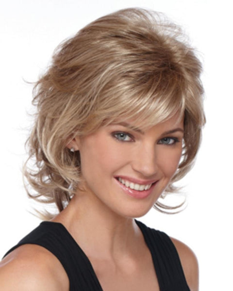 Angela by Estetica Designs Wigs