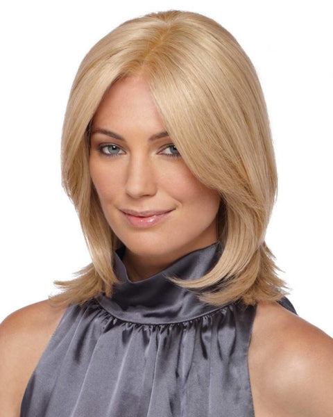 Brooke Front Lace Line by Estetica Designs Wigs