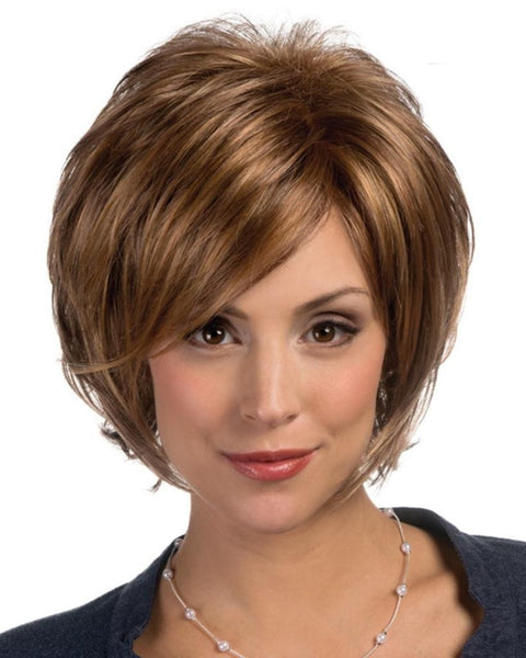 Carmen by Estetica Designs Wigs
