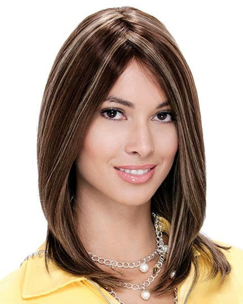 Celine by Estetica Designs Wigs