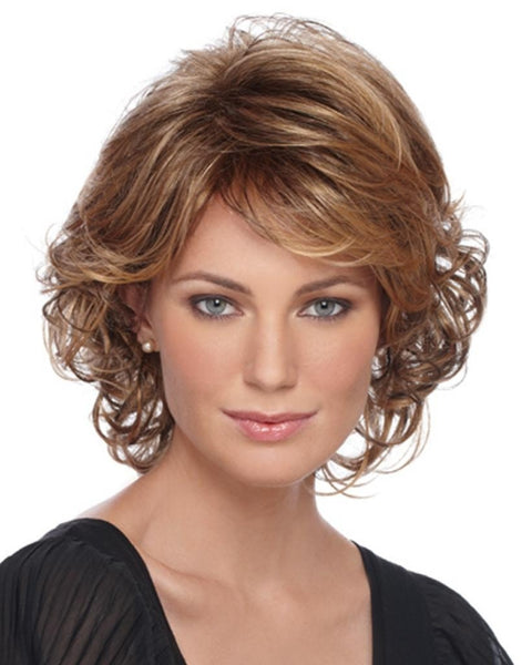 Colleen by Estetica Designs Wigs