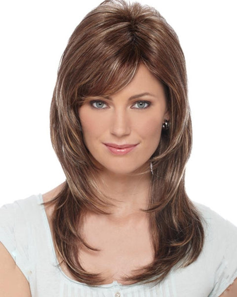 Dixie by Estetica Designs Wigs