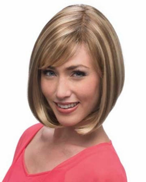 Estetica Designs Emma - MaxWigs