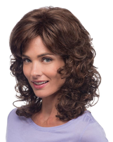 Jessica by Estetica Designs Wigs
