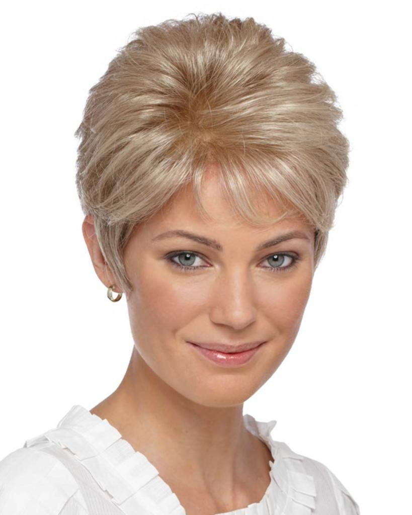 Kelley by Estetica Designs Wigs