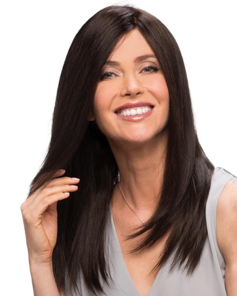 Venus by Estetica Designs Wigs