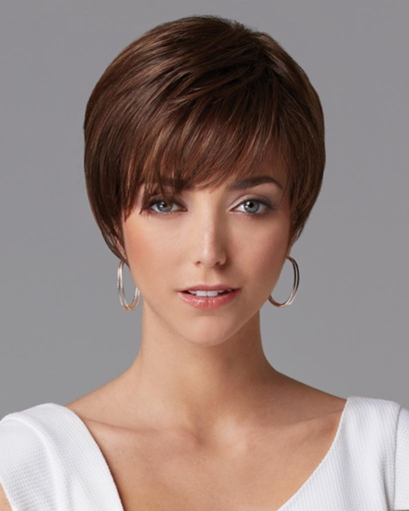 Distinction CLEARANCE by Eva Gabor Wigs