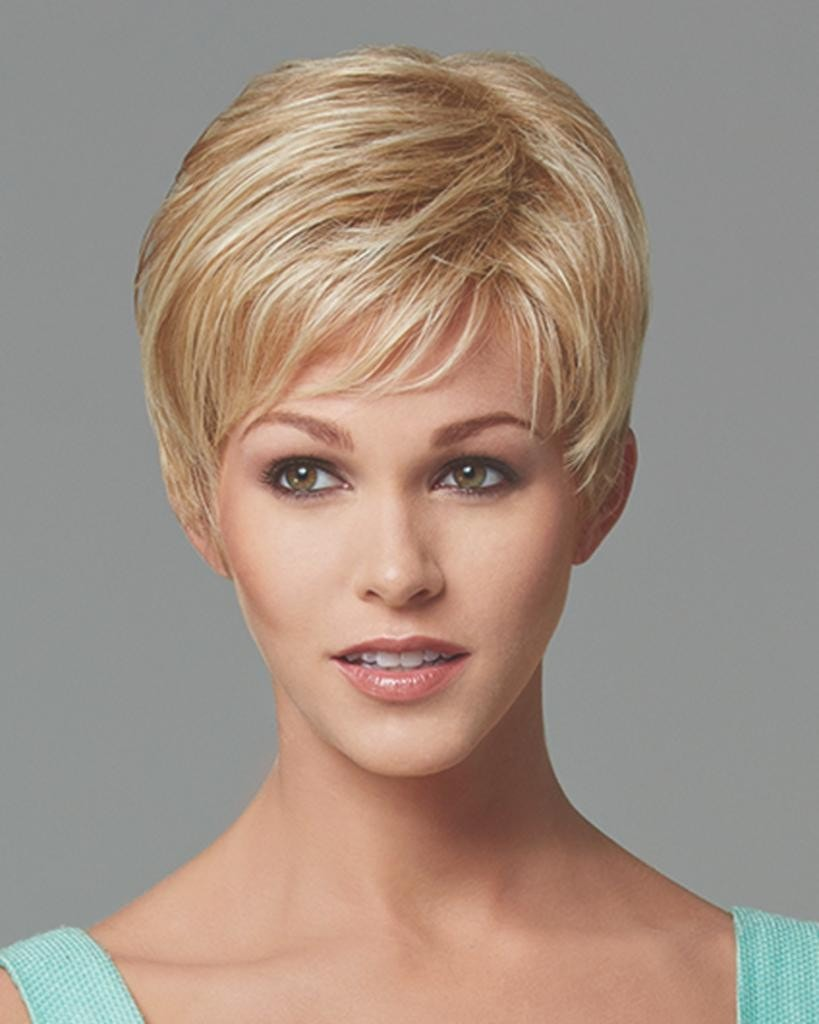 Love CLEARANCE by Eva Gabor Wigs