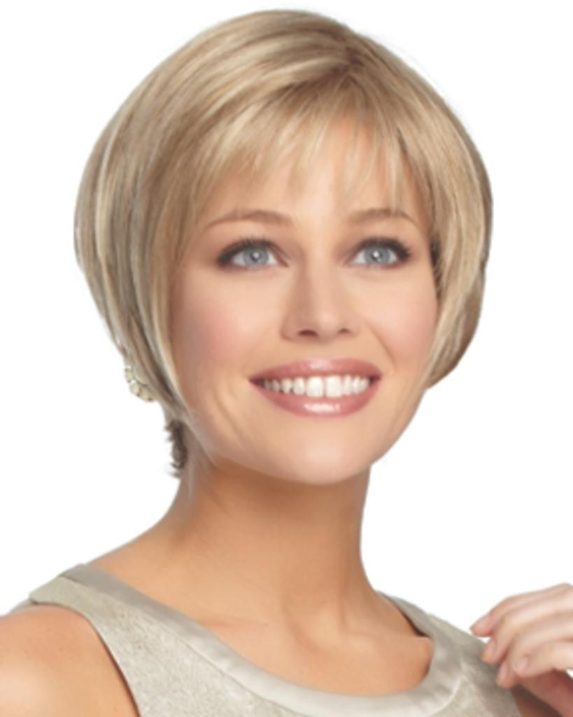 Perfection, Average Size CLEARANCE by Eva Gabor Wigs