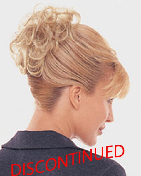Something Special CLEARANCE by Eva Gabor Hairpieces