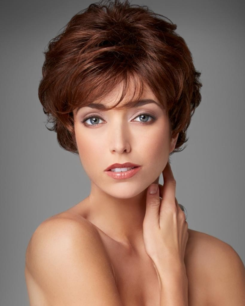 Summit CLEARANCE by Eva Gabor Wigs