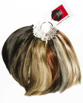 Henry Margu Henry Margu Highlighted Color Ring - MaxWigs