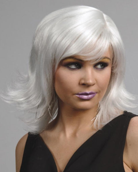 Anime X-men Storm by Enigma Costume Wigs