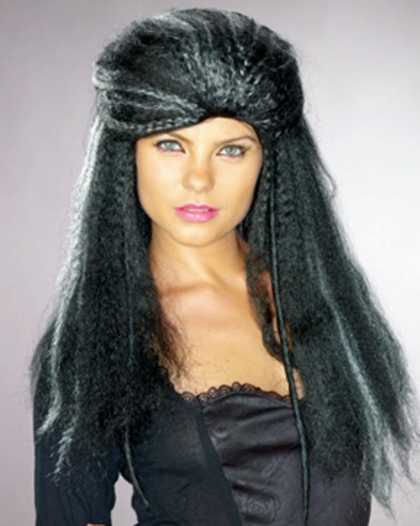 T-Mar by Enigma Costume Wigs