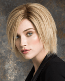 Ellen Wille Brilliance Plus - MaxWigs