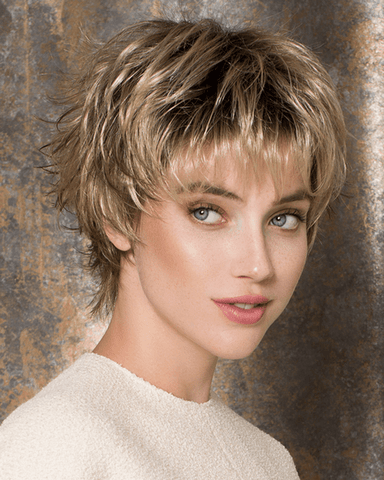 Ellen Wille Click - MaxWigs